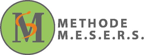 MESERS